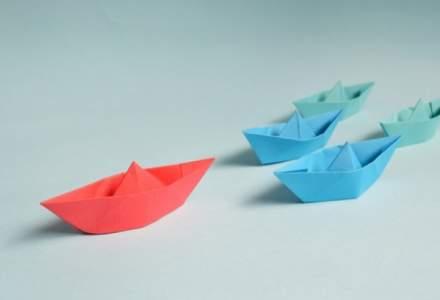 Ce fel de lideri si manageri sunt urmati cu entuziasm de angajati