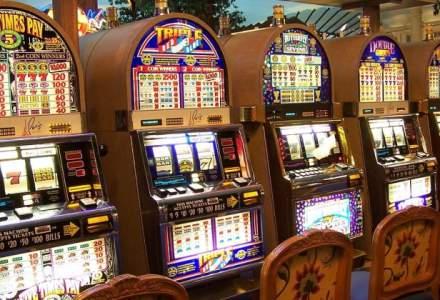Business in industria jocurilor de noroc: Ce costuri ai pentru deschiderea unei sali de aparate