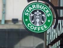 Starbucks renunta la...