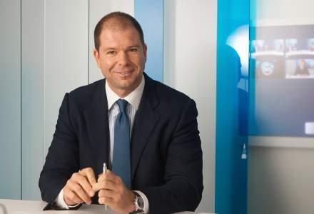BVB nu este pregatita pentru statutul de piata emergenta