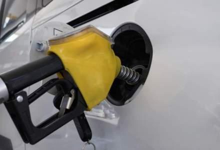 De ce e bine sa stii cat e pretul benzinei si alte lucruri esentiale din economie [GRAFIC]