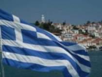 Pretul platit de Grecia...