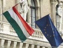 Ungaria este la un pas de...