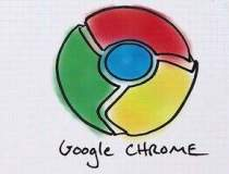 Google Chrome sau de ce...