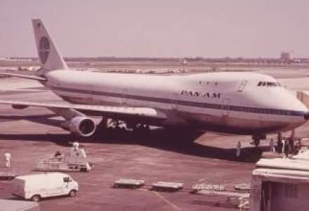 70 de ani de la primul zbor comercial in jurul lumii