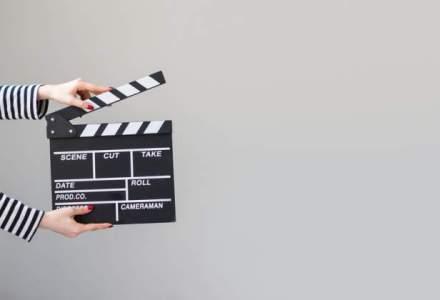 Care sunt cele mai bune filme despre Wall-Street si afaceri