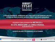 Promotie RetailArena 2017:...