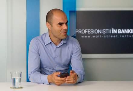 Adrian Dinculescu, Namirial: Ping-pong intre ANAF si MCSI cu privire la acceptarea semnaturii digitale. O parte dintre banci lucreaza insa cu semnatura digitala