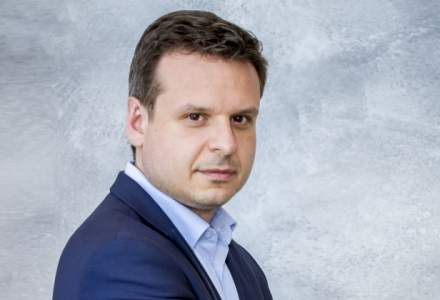 Globalworth se extinde si in Polonia unde cumpara sase cladiri de spatii de birouri si trei proprietati de retail