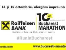 (P) Maratonului Bucuresti...