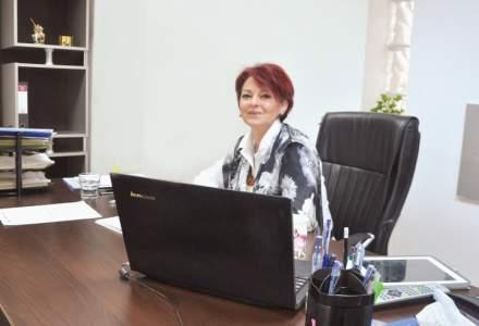 Cine este noul director general interimar al Posta Romana