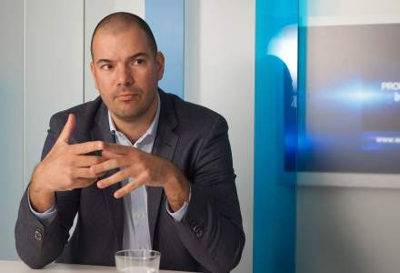Mihai Bonca, Brand Arhitects: Retailerii, mai reticenti la schimbare fata de companii din alte domenii