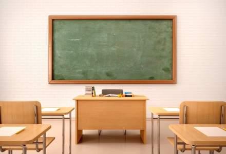 Ziua Internationala a Educatiei: Elevii si profesorii au liber astazi