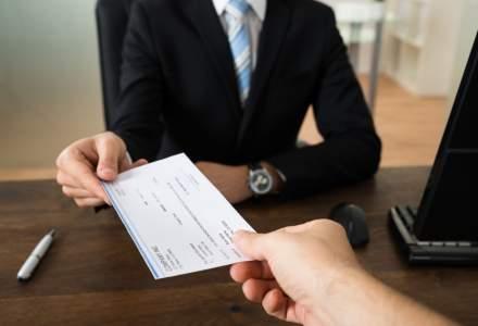Amadeus si OACIS lanseaza primul serviciu de check-in de tip 'pop up', mai intai pe piata din Australia