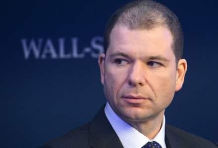 Ce asteptari are seful SIF Banat-Crisana de la viitorul director BVB