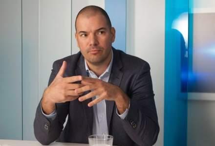 Mihai Bonca, Brand Arhitects: Retailerii ar trebui sa renunte la politica pretului mic si a promotiei excesive si sa se pozitioneze altfel