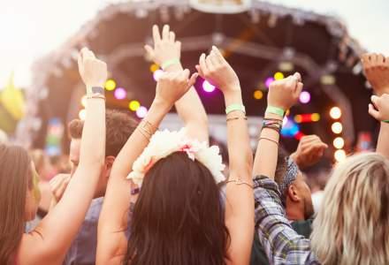 Evenimente in Bucuresti: recomandari pentru un weekend distractiv
