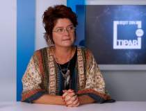 Interviu fascinant, Mihaela...