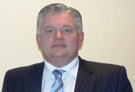 Elvetienii de la Affichage Holding devin unicul actionar al filialei din Romania