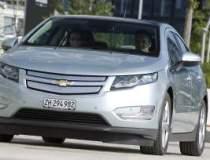 GM face modificari tehnice...