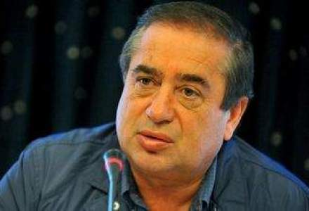 Ioan Niculae: Grupul InterAgro este subminat de Parchet