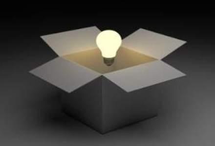 Ce trebuie sa faci ca sa te angajezi in 2012