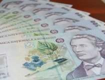 Leul a batut toate valutele...