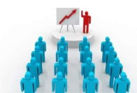 TOP: 6 avantaje pe care le aduce un mentor afacerii tale