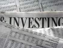 Top 10 idei de investitii...