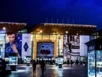 Baneasa Shopping City, de...