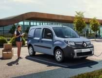 Renault vrea sa lanseze 15...