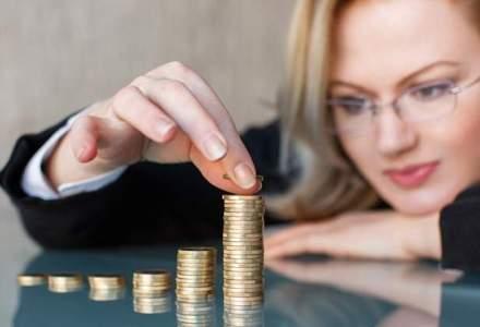 APAPR: Trei din patru romani asteapta o pensie de peste 500 de euro, desi nu economisesc deloc
