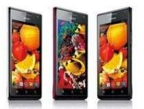 CES 2012: Huawei lanseaza cel...