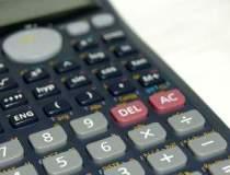 ING: Deficitul zilnic de...