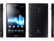 CES 2012: Sony lanseaza...