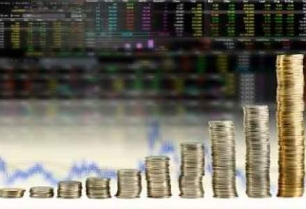 Topul tarilor cu cele mai riscante datorii. Romania sta mai prost decat Liban si Spania