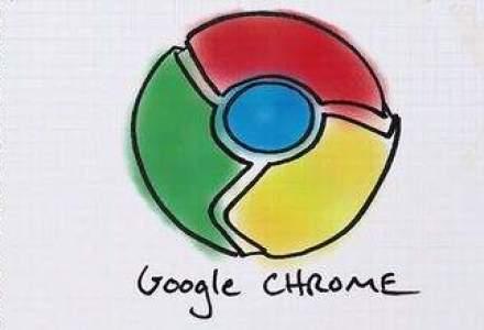 Google integreaza G+ in motorul de cautare propriu - vezi noutatile