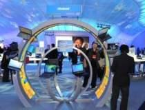 CES: Intel intra pe piata...