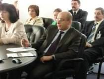 """SIF Moldova vrea """"liber"""" la..."""