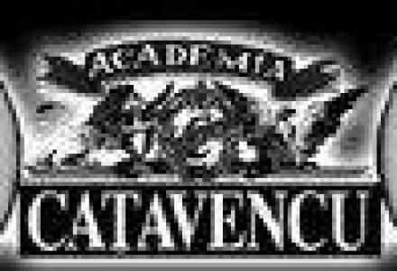 Soc pe piata media: Vantu cumpara trustul Catavencu