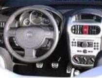 GM redeseneaza interiorul...