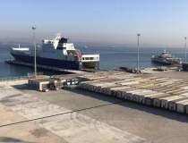 Ekol a inaugurat un terminal...
