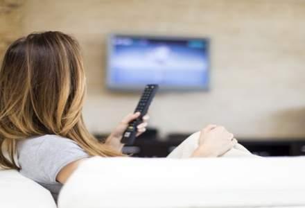 CNA a refuzat acordarea unei licente pentru o televiziune, pentru ca ar fi putut face propaganda prorusa
