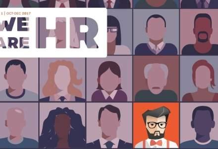eJobs lanseaza o revista pentru profesionistii din resurse umane