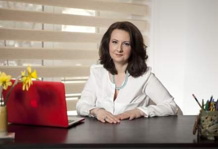 Coachingul, un proces la moda, dar necesar pentru business. Cine apeleaza la coach in Romania?