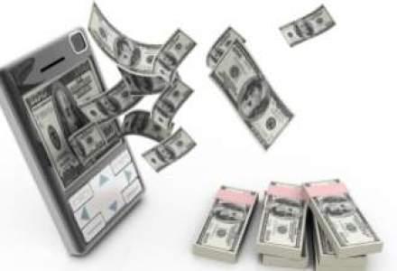 Utilizatorii VISA Bancpost vor fi alertati gratuit prin sms la tranzactii de peste 100 lei