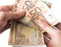 Investitie de 6 mil. euro...