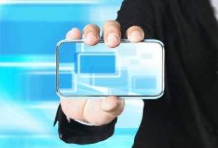 Volumul tranzactiilor mobile prin PayPal va ajunge la 7 MLD. DOLARI in 2012