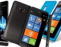 TOP 5 smartphone-uri...