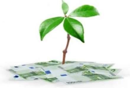 Cererile de rambursare a banilor europeni din agricultura vor fi procesate in maximum 45 zile